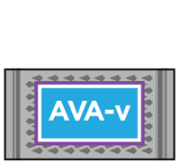 AltaVault Virtual Appliance