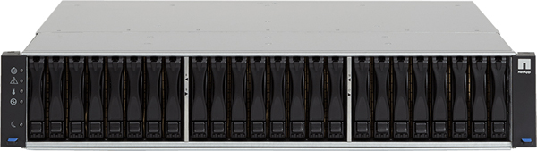 NetApp EF560 All-Flash Array