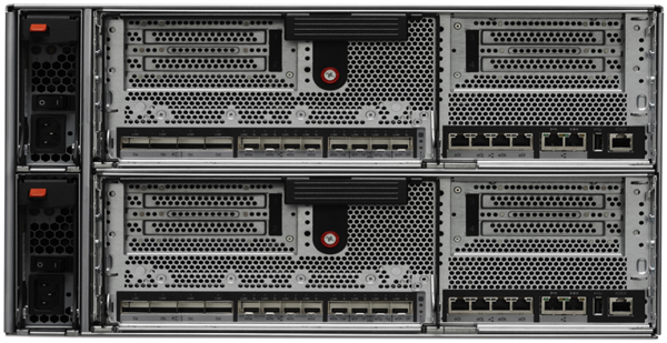Netapp All Flash Fas Storage Arrays Sandataworks Com